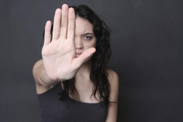 10 tévhit a védekezésről