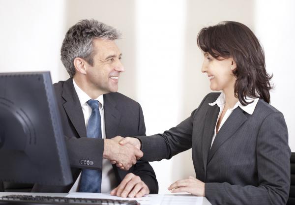 9 tipp, hogyan járj a főnököd kedvében