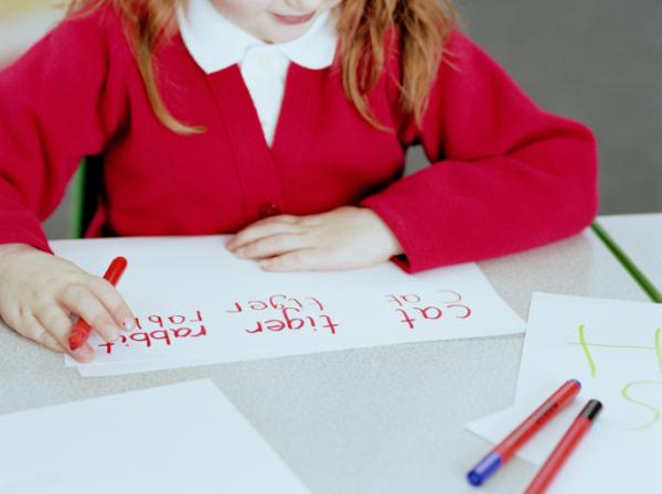 Hány nyelven cseveg a gyerek?
