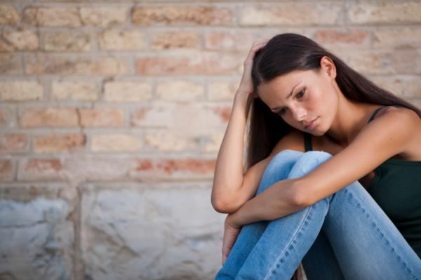 Nem túl kellemes igazságok az antidepresszánsokról