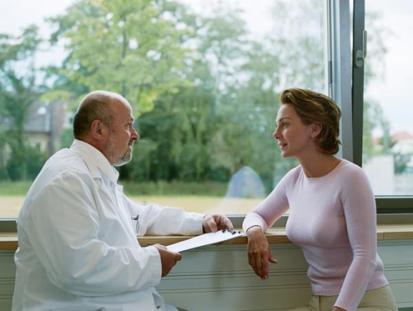 Tények és tévhitek a PCOS-ről és az inzulin rezisztenciáról
