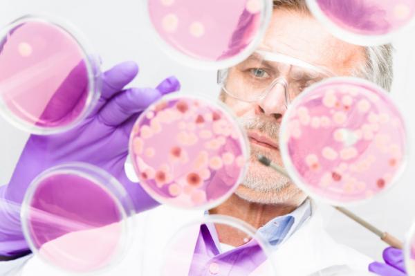 Trombózis a családban - Fontos a genetikai szűrés
