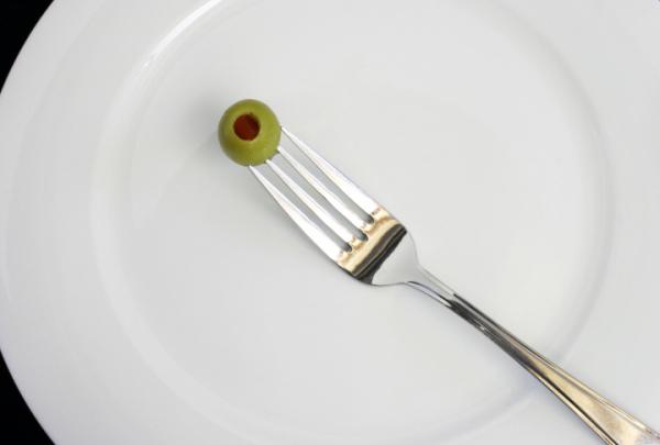 Kövérebbek leszünk a gyors fogyókúráktól