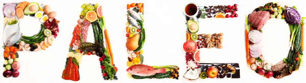 A paleolit diéta csak egy blöff?