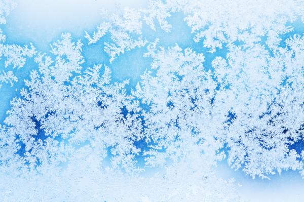 Mire jó a hideg?