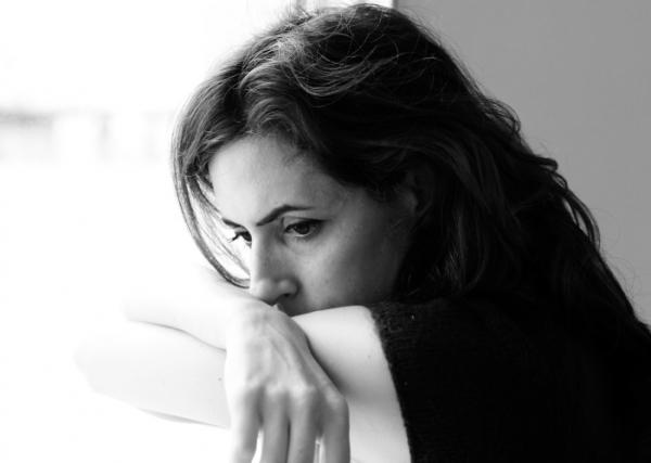 Súlyos depresszió miatt munkaképtelen rengeteg ember