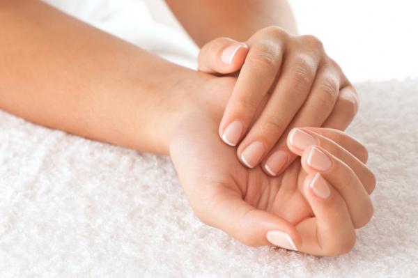 Kézenfekvő - A kézápolás 3 pillére