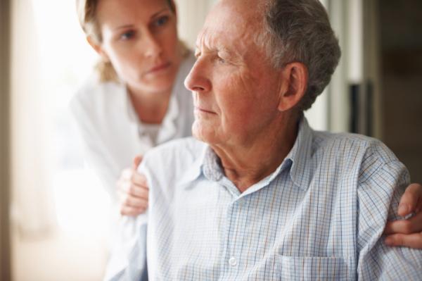 Hogyan kezeljük a demenciát?
