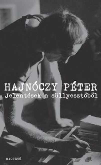 Jelentés Hajnóczy Elkülönítőjéről – 38 év után újra