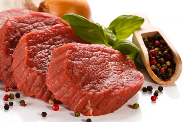 5 étel, ami hosszú távon a halálodhoz vezet