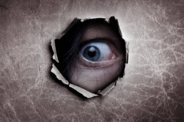 Furcsák és különcök - Személyiségzavarok 1. rész