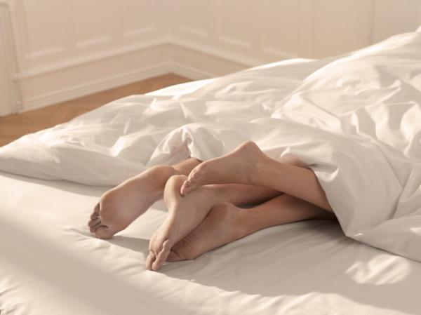 Az egyéjszakás kaland nem kedvez a női orgazmusnak