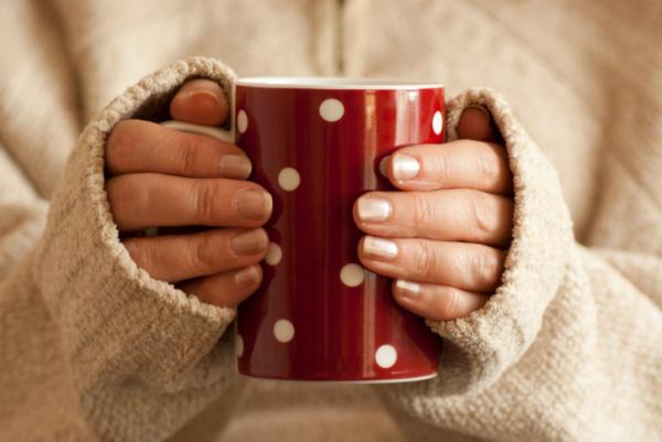 Használnak a megfázás elleni házi praktikák?