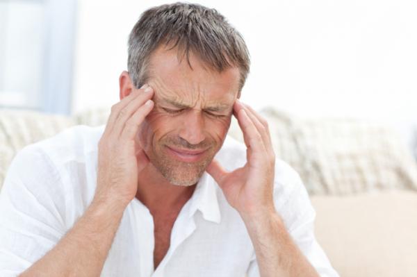 Hajlamos vagy a migrénre? Óvakodj a stroke-tól!