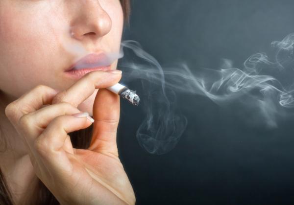 Gyomorfekély, rák, meddőség – a dohányzás hatásai
