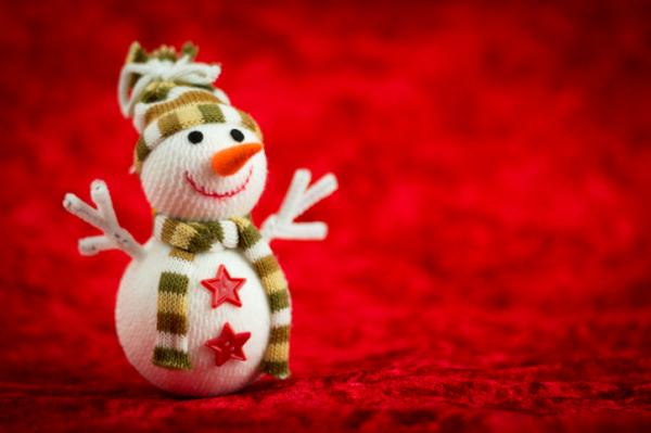 Szerkesztőségi szösszenetek: A legszebb karácsonyi emlékek