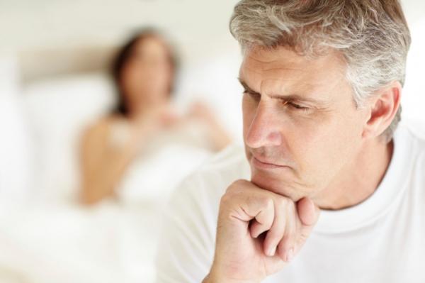 A potencianövelő nem javít a párkapcsolaton