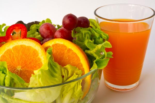 13+1 érdekesség a vitaminokról