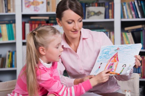 Egyre több a mentális zavarral kezelt gyermek