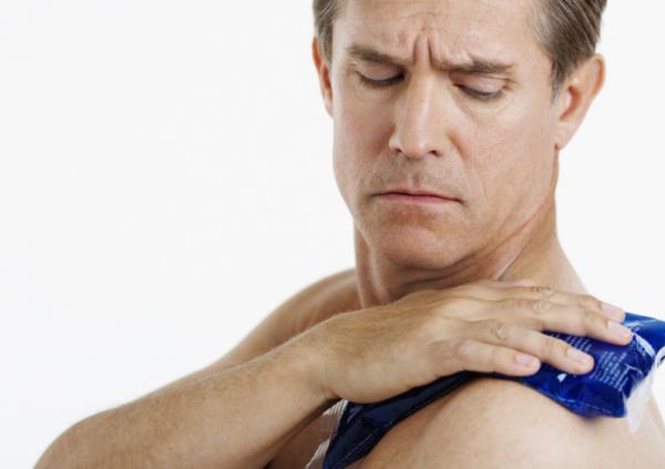 gyógynövények a vállízület osteochondrozisához