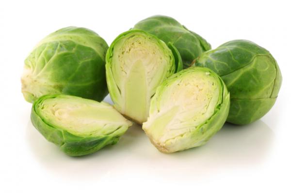 A zöldség ami felturbózza a termékenységet