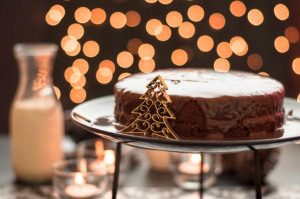 3 kiló plusz karácsonykor - Így kerüld el!