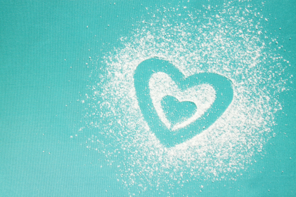 Ciki a cukor? - Diéta cukorbetegeknek
