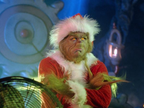 Klasszikus karácsonyi történetek gyerekeknek - Top 10 film