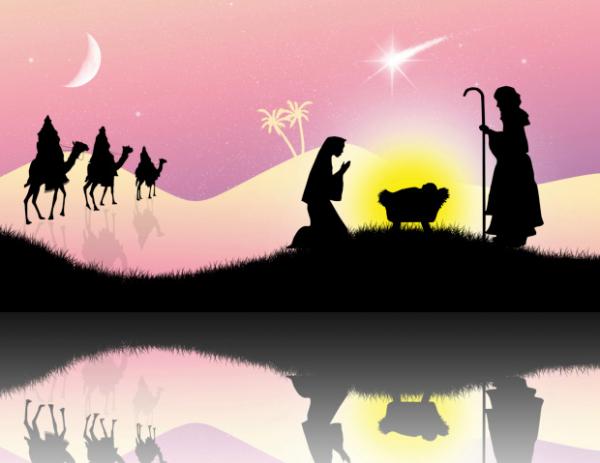 Rákellenes hatású a karácsony egyik legendás összetevője