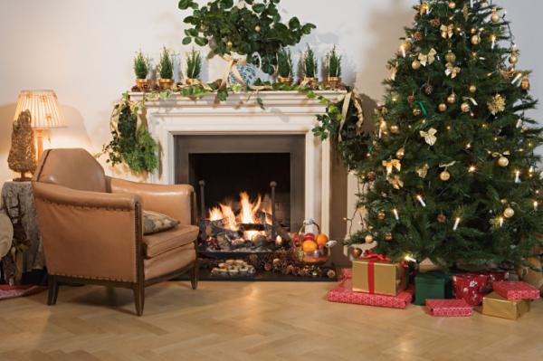 Karácsonyi készülődés itthon és külföldön