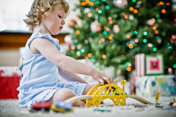 Karácsonyi veszélyek a lakásban