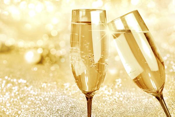 10 dolog, amit érdemes tudni a pezsgőkről