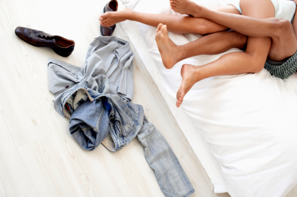 5 szexpóz, amit minden párnak ki kellene próbálnia!