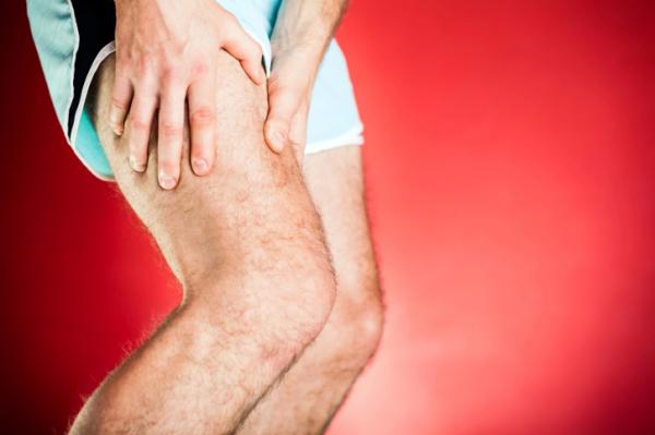 Itt fáj, ott fáj – sportolhatok?