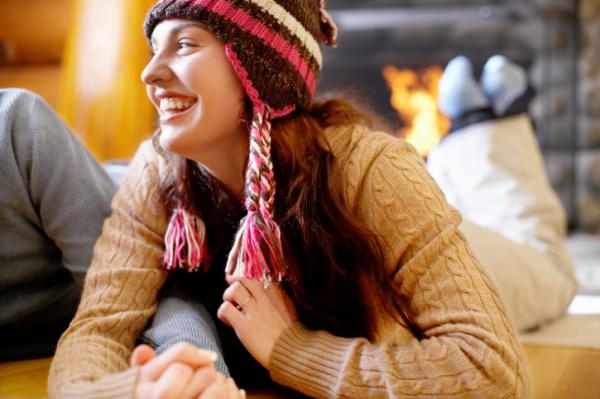 Cukorbetegek! Tippek a téli utazáshoz