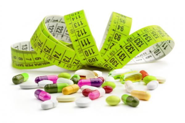 milyen gyógyszerek okoznak fogyást)