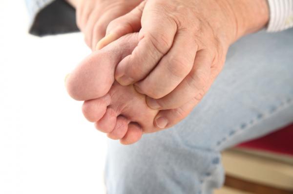 Bütyök, tyúkszem, lábgomba - A problémás cipők átka