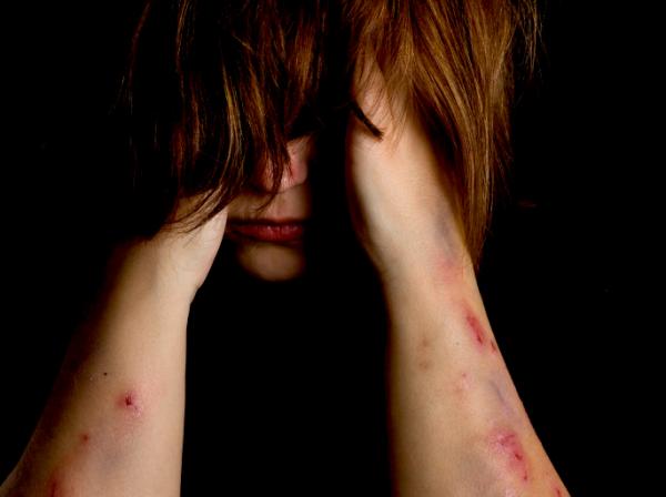 A családon belüli erőszak következményei