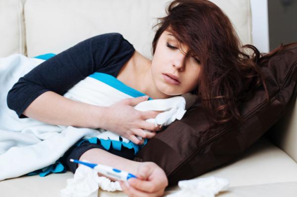 Akiknek egy megfázás is végzetes lehet