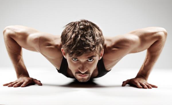 A 7 leghatékonyabb gyakorlat - Te jól csinálod?