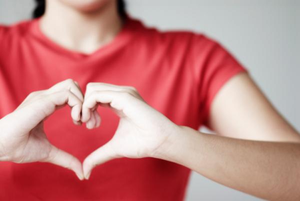 A nőkre veszélyesebb a magas vérnyomás