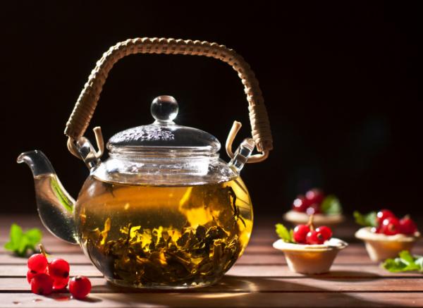Teák, amik segítenek teherbe esni