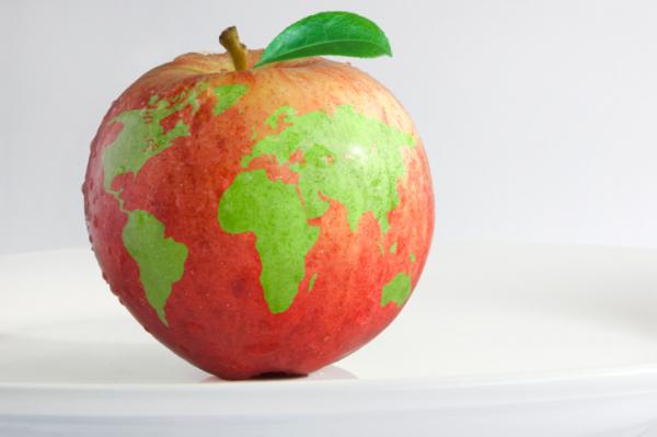 Melyik ország étkezik a legegészségesebben?