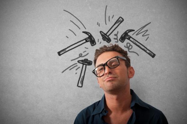 Gyakrabban alakul ki trombózis a migréneseknél