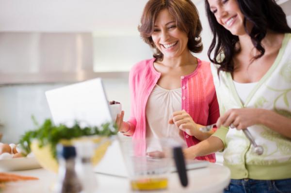 5 konyhai tipp az influenza megelőzésére