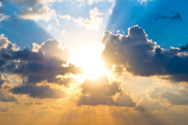 Dobozba zárt napfény - Merülnek a D-vitamin készleteink