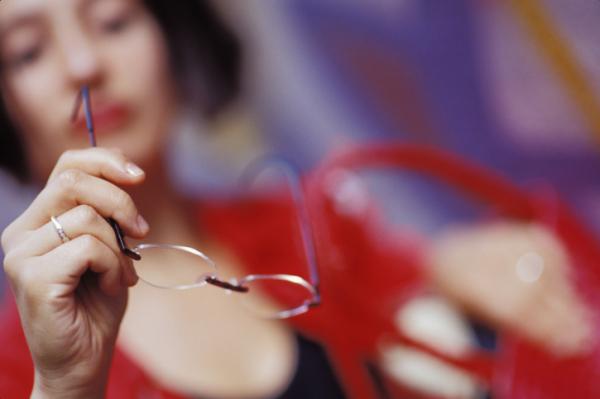 Így teszi tönkre a szerveket a magas vérnyomás
