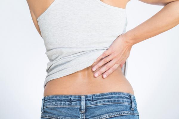 Krónikus veseelégtelenség - Tünetek és kezelés