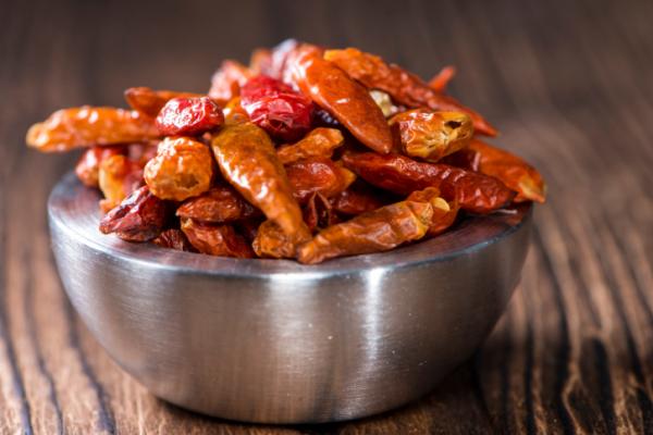 Csíp és puffaszt - Tévhitek az ételallergiáról