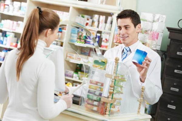 Hogyan olvassuk a gyógyszerismertető brosúrákat?